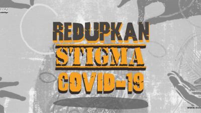 Stigma Covid-19