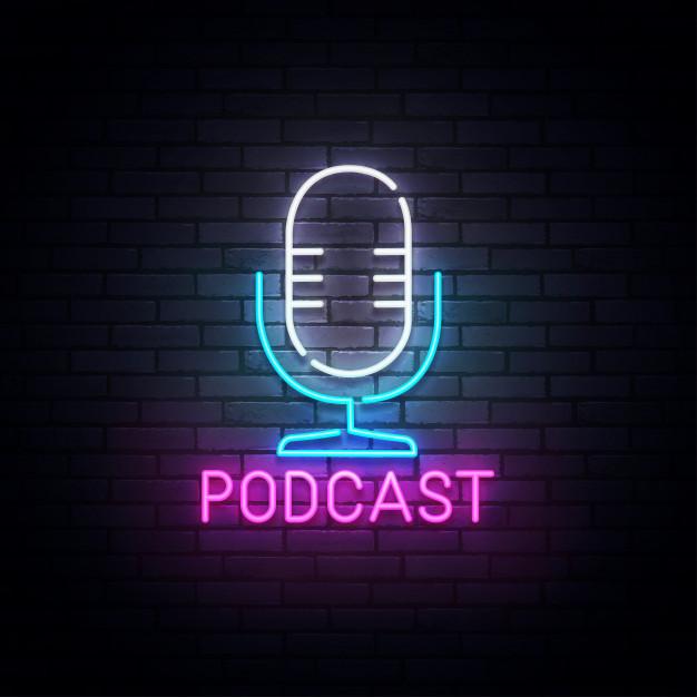 podcast-neon-sign-bright-signboard-light-banner-podcast-logo-neon-emblem-label-illustration_191108-202
