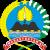 Logo_Korem_074